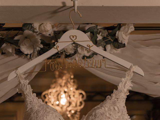 Cristina and Juan's Wedding in McAllen, Texas 110