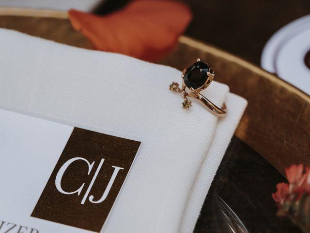 Cristina and Juan's Wedding in McAllen, Texas 112