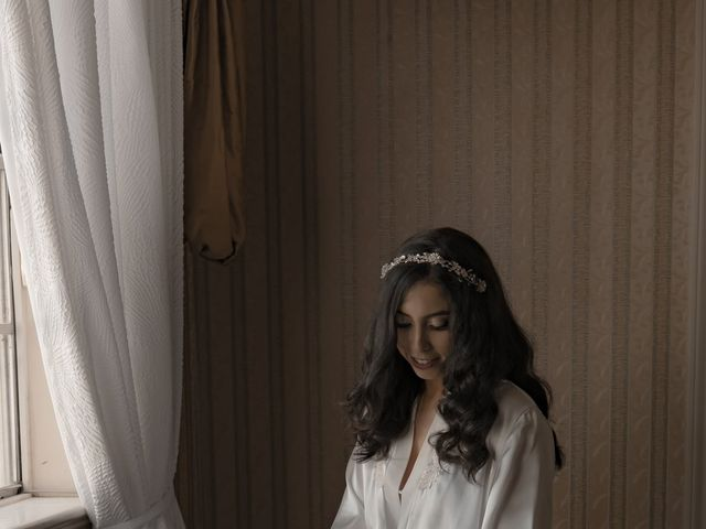Cristina and Juan's Wedding in McAllen, Texas 118