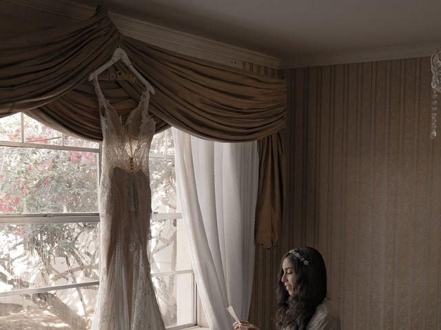 Cristina and Juan's Wedding in McAllen, Texas 120