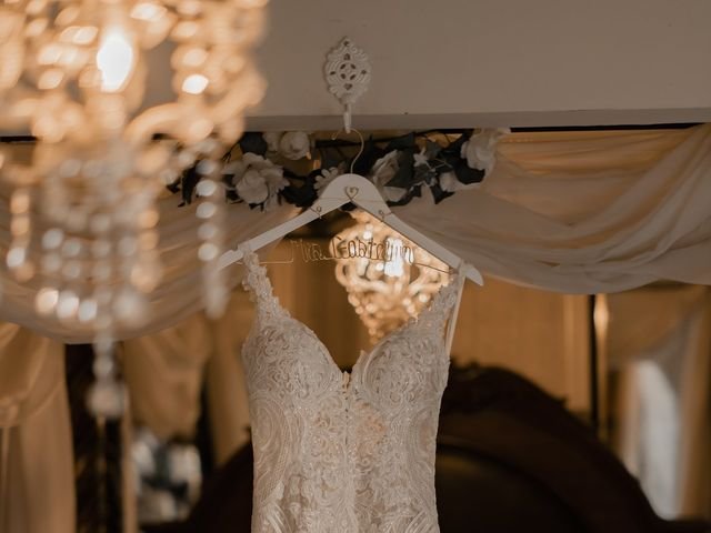 Cristina and Juan's Wedding in McAllen, Texas 123