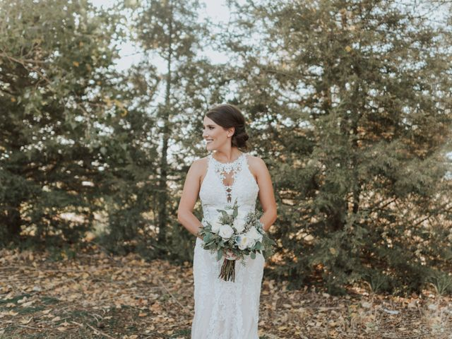Ethan and Callie's Wedding in Fort Collins, Colorado 2