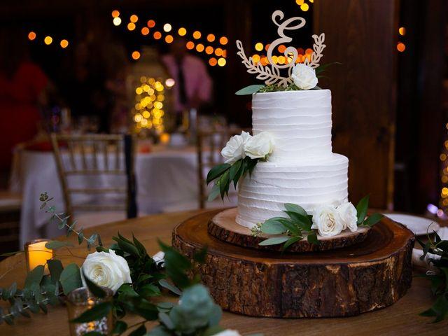 Ray and Melissa's Wedding in Hamilton Township, New Jersey 8