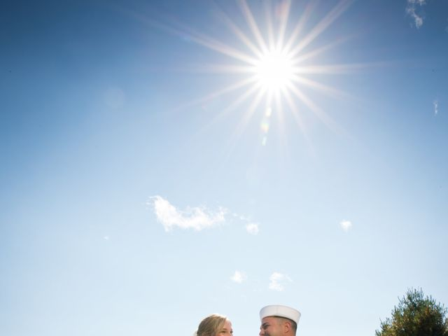 Alex and Olivia's Wedding in Glenville, North Carolina 39