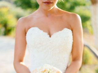 The wedding of Salar and Marta 3