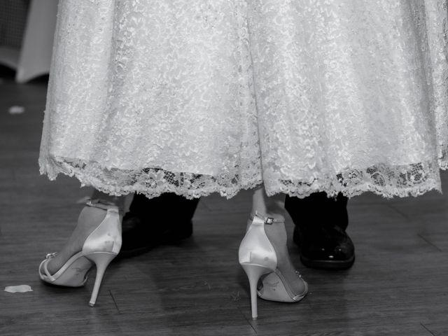 Eva and Kym's Wedding in Augusta, Georgia 31