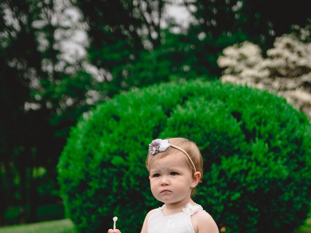 Michael and Michelle's Wedding in Andover, New Jersey 52