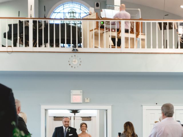 Michael and Michelle's Wedding in Andover, New Jersey 65