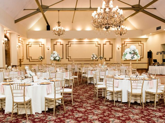 Zach and Kimberly's Wedding in Joliet, Illinois 18