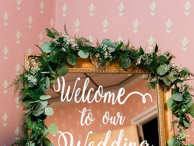 Zach and Kimberly's Wedding in Joliet, Illinois 19