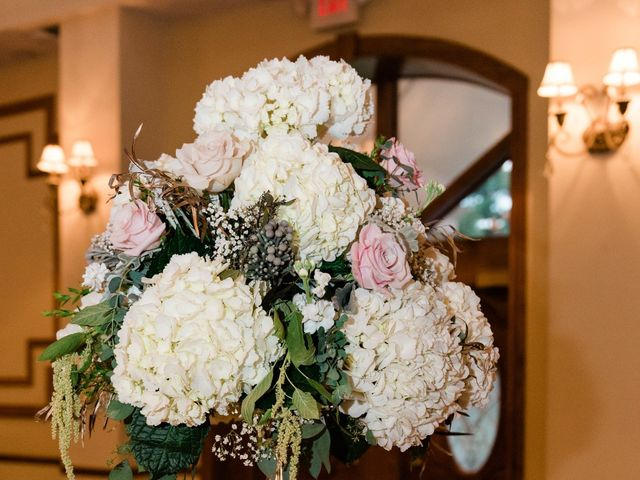 Zach and Kimberly's Wedding in Joliet, Illinois 22