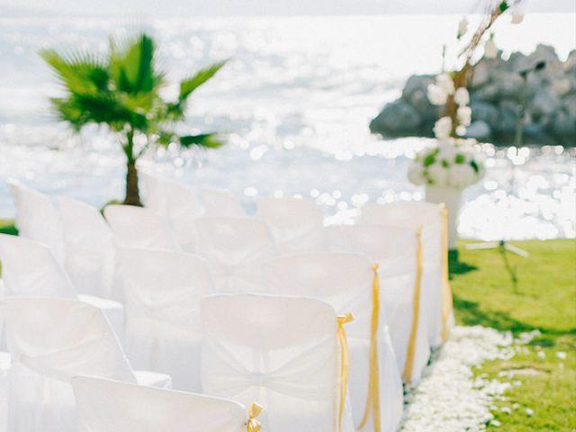 Annette and Jamie's Wedding in Crete, Illinois 7