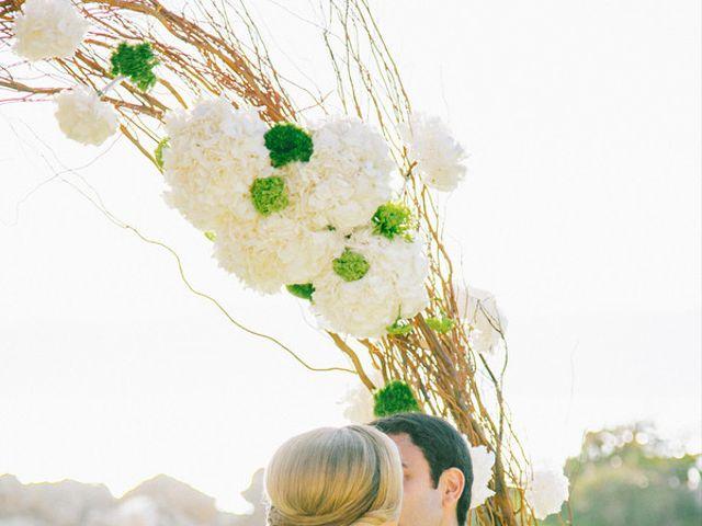 Annette and Jamie's Wedding in Crete, Illinois 10