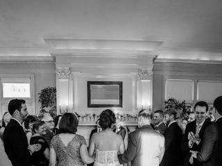 Jake and Yelena's Wedding in Washington, District of Columbia 28