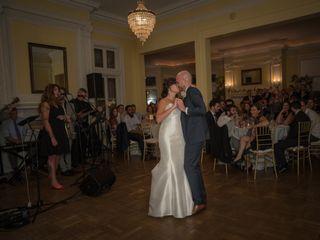 Jake and Yelena's Wedding in Washington, District of Columbia 42