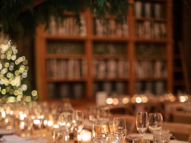Peter and Rebecca's Wedding in Glen Mills, Pennsylvania 31