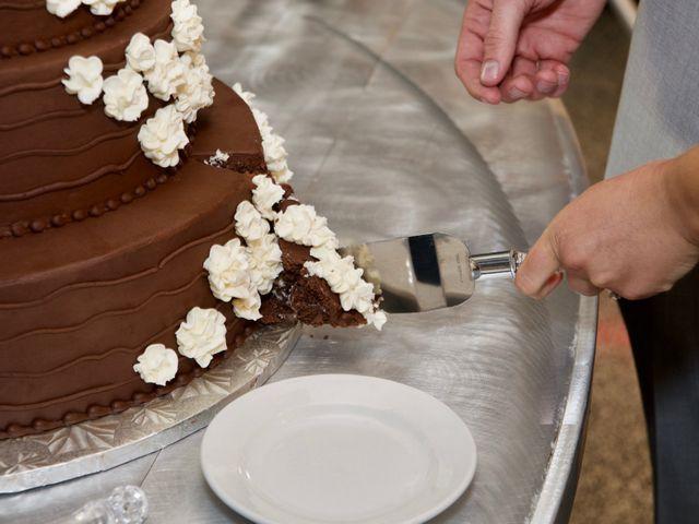 Seth and Erin's Wedding in Cincinnati, Ohio 37