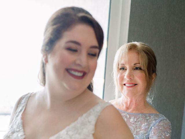 Matthew and Jennifer's Wedding in Hilton Head Island, South Carolina 15
