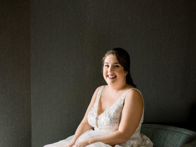 Matthew and Jennifer's Wedding in Hilton Head Island, South Carolina 19