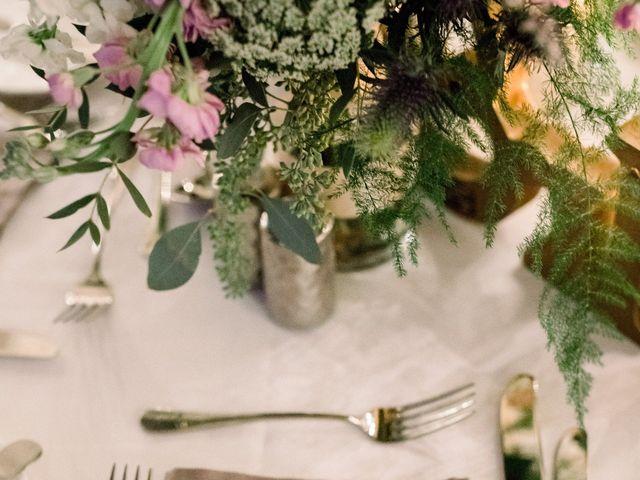 Matthew and Jennifer's Wedding in Hilton Head Island, South Carolina 45