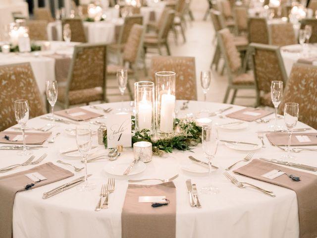 Matthew and Jennifer's Wedding in Hilton Head Island, South Carolina 46