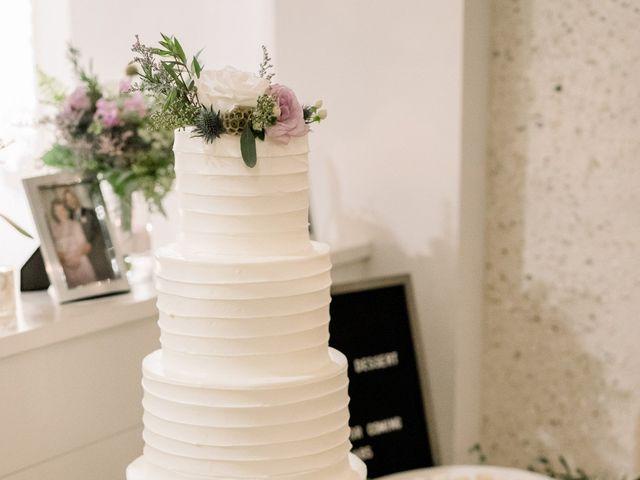 Matthew and Jennifer's Wedding in Hilton Head Island, South Carolina 48