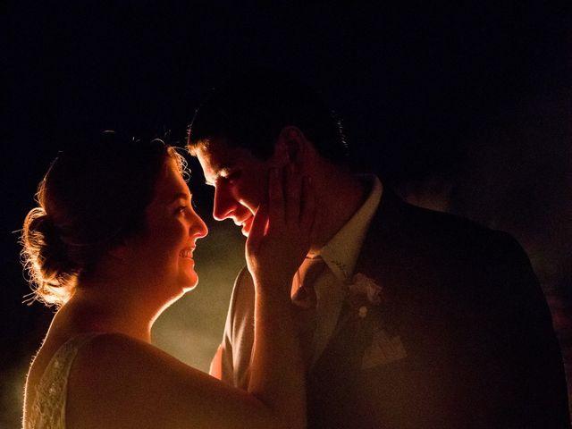 Matthew and Jennifer's Wedding in Hilton Head Island, South Carolina 60