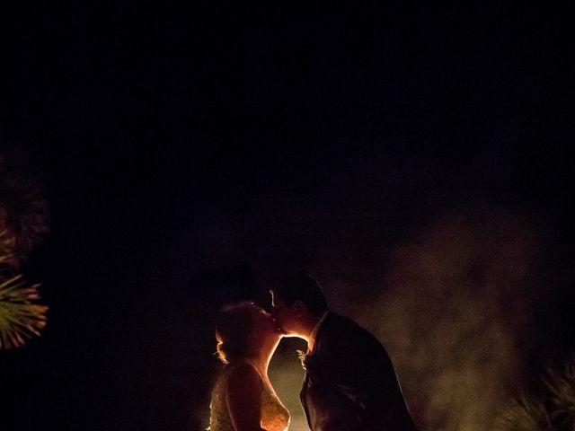 Matthew and Jennifer's Wedding in Hilton Head Island, South Carolina 61