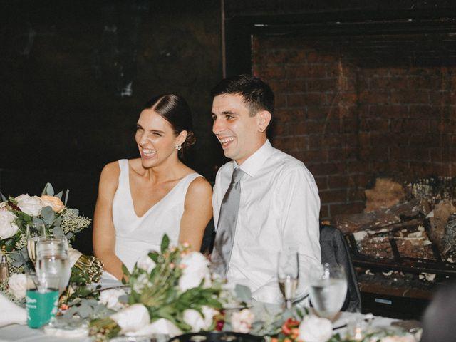 Dave and Ashley's Wedding in Scranton, Pennsylvania 8