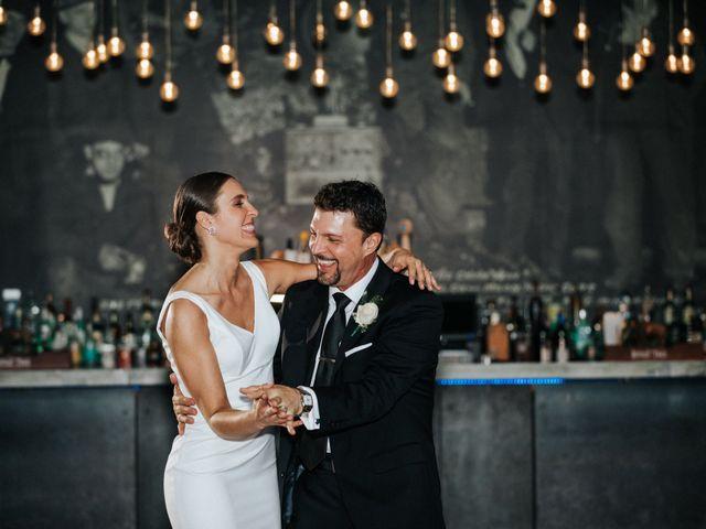 Dave and Ashley's Wedding in Scranton, Pennsylvania 10