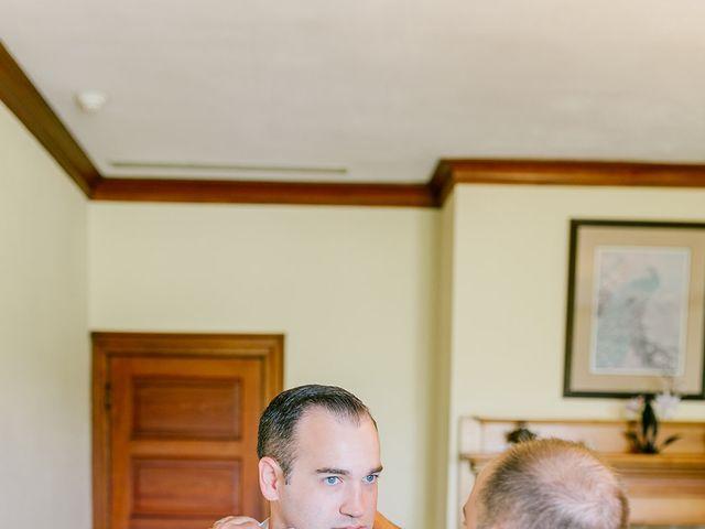 Kaitlin and Chris's Wedding in Richmond, Virginia 101