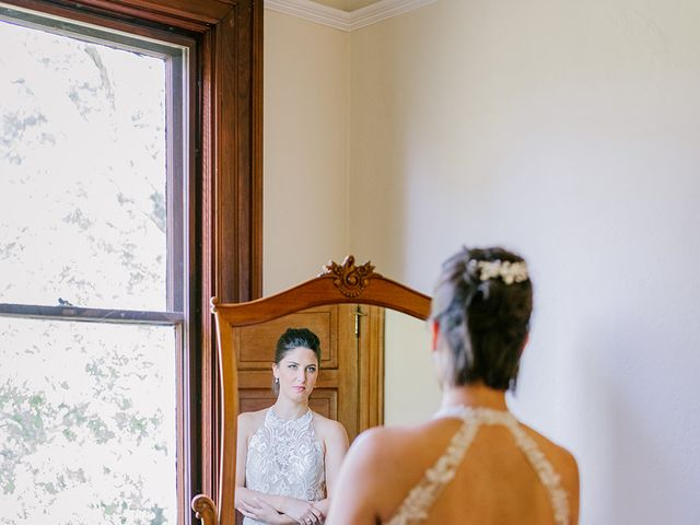 Kaitlin and Chris's Wedding in Richmond, Virginia 110
