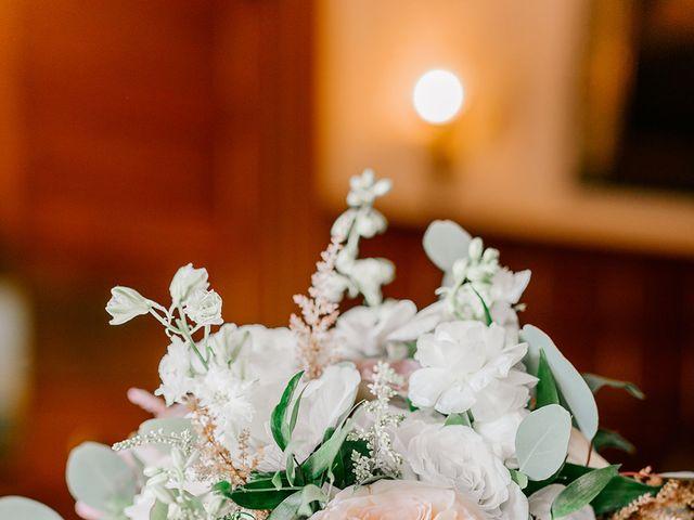 Kaitlin and Chris's Wedding in Richmond, Virginia 117