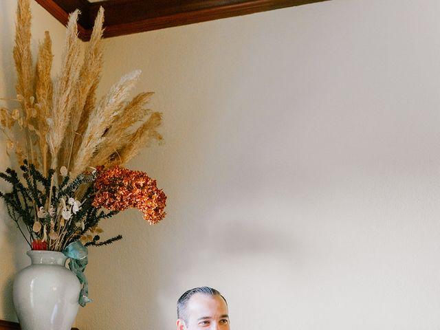 Kaitlin and Chris's Wedding in Richmond, Virginia 118
