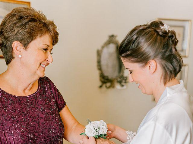 Kaitlin and Chris's Wedding in Richmond, Virginia 121