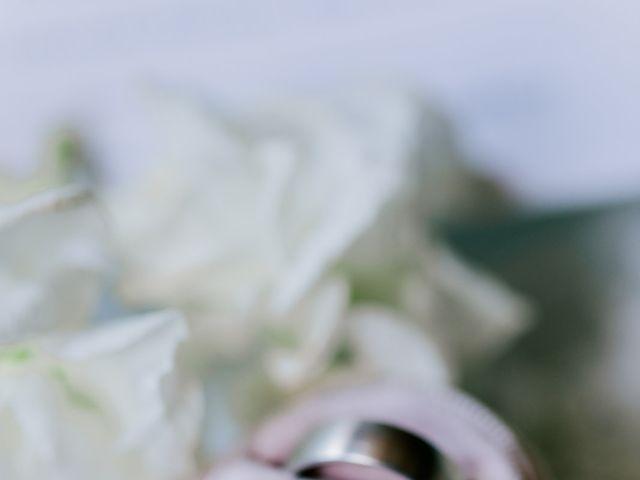Kaitlin and Chris's Wedding in Richmond, Virginia 125