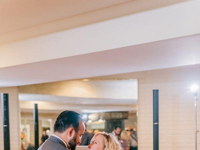 Kaitlin and Tyler's Wedding in Bealeton, Virginia 39