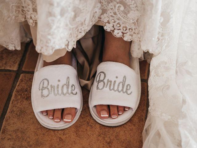 Adam and Macy's Wedding in Bahias De Huatulco, Mexico 19
