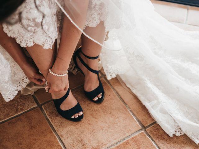 Adam and Macy's Wedding in Bahias De Huatulco, Mexico 21