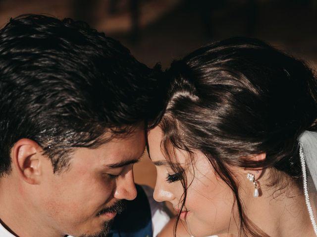 Adam and Macy's Wedding in Bahias De Huatulco, Mexico 92