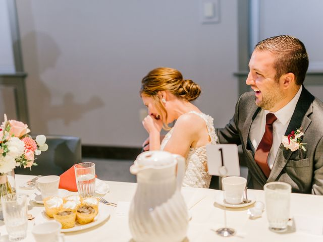 Nic and Laura's Wedding in Lancaster, Pennsylvania 43