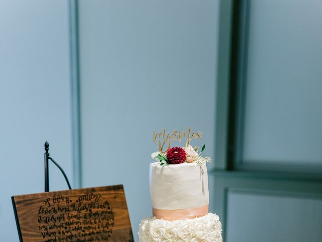Nic and Laura's Wedding in Lancaster, Pennsylvania 49