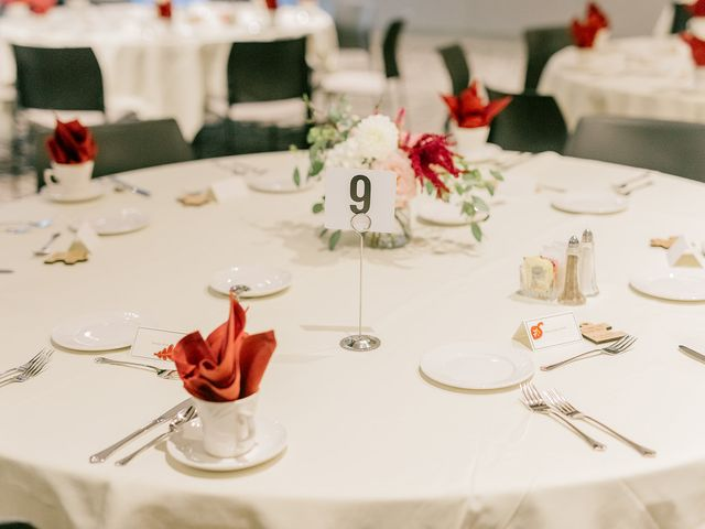 Nic and Laura's Wedding in Lancaster, Pennsylvania 52