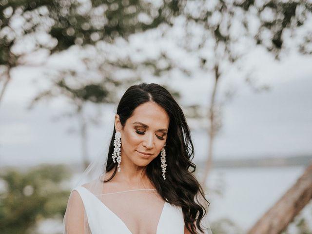 Kyle and Elizabeth's Wedding in Guanacaste, Costa Rica 27