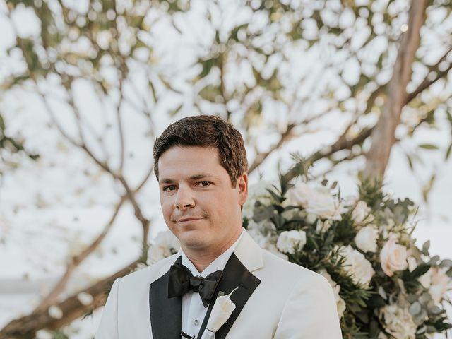 Kyle and Elizabeth's Wedding in Guanacaste, Costa Rica 43