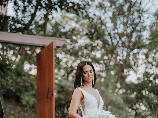 Kyle and Elizabeth's Wedding in Guanacaste, Costa Rica 57