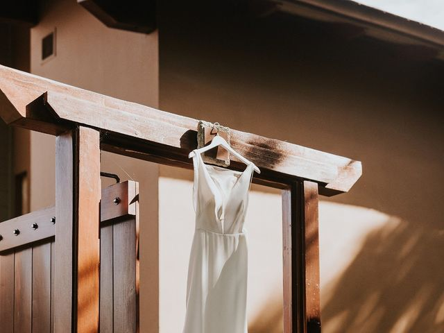Kyle and Elizabeth's Wedding in Guanacaste, Costa Rica 62