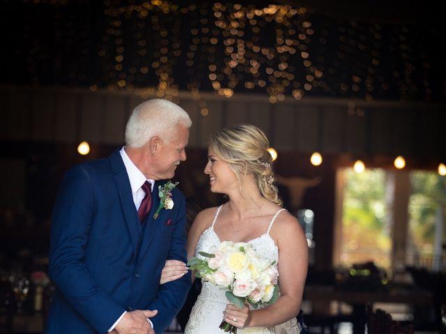 Jon and Sara's Wedding in Palm City, Florida 38