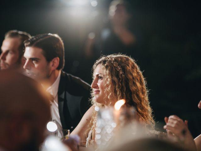Nicholas and Madeleine's Wedding in Miami, Florida 9