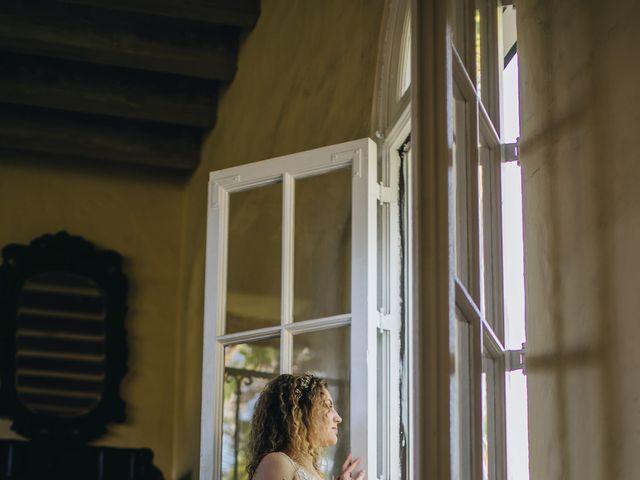 Nicholas and Madeleine's Wedding in Miami, Florida 32